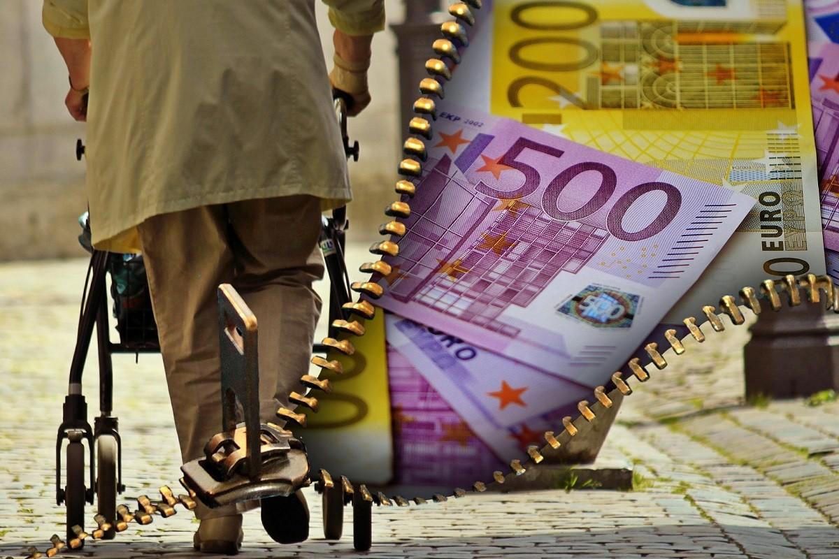 34tkbfrh-pensioen-euro
