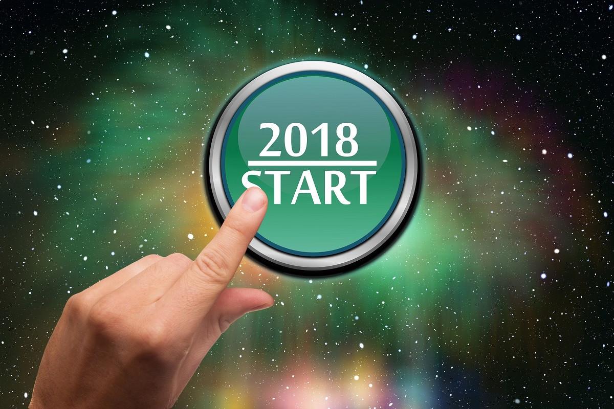 fjh8jyei-start-2018